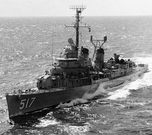 USS_Walker;0551702